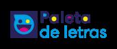 Paleta de Letras Logo